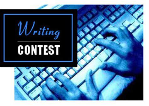 How to Win an Essay Contest: 13 Steps with Pictures